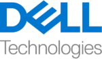 delltech_logo