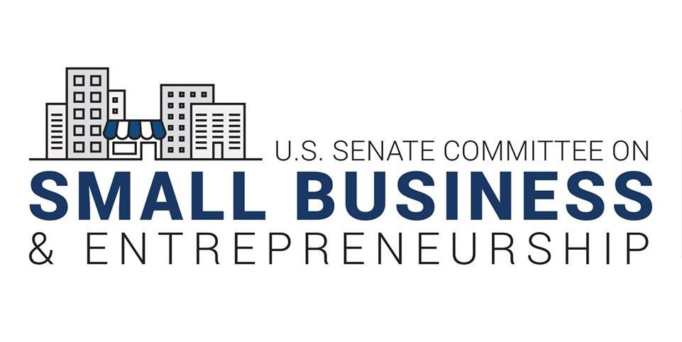 US Senate Committee on Small Biz