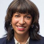 Sahra S. Halpern