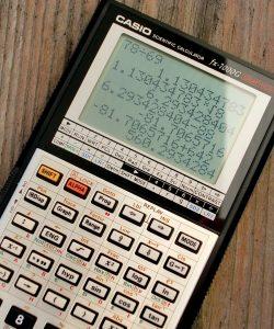 PPP Calculator